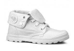 Вся обувь Palladium в магазине с бесплатной доставкой по всей России 2ec04bd5b31cf