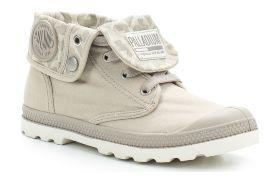Вся обувь Palladium в магазине с бесплатной доставкой по всей России ... 90c614f9b5d76
