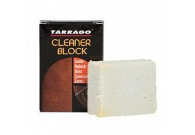 Ластик для чистки замши Tarrago Cleaner Block