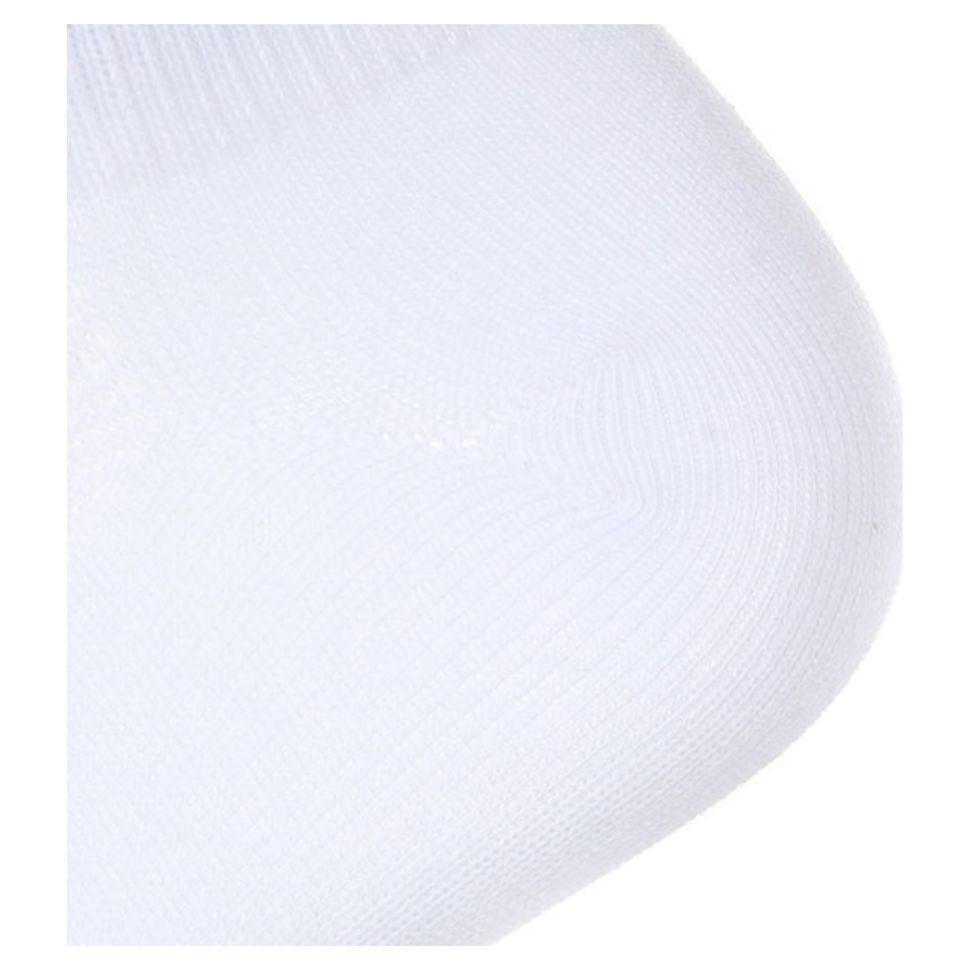 c9a42c339a0ae Носки мужские Anta низкие белые 89837301-1 размер 40-42 (22-24 см ...
