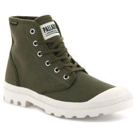 7a83e29c0 Вся обувь Palladium в магазине Pall-Shop.ru с бесплатной доставкой ...