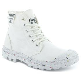 4e99f6eee Женская обувь Palladium в магазине Pall-Shop.ru с бесплатной ...